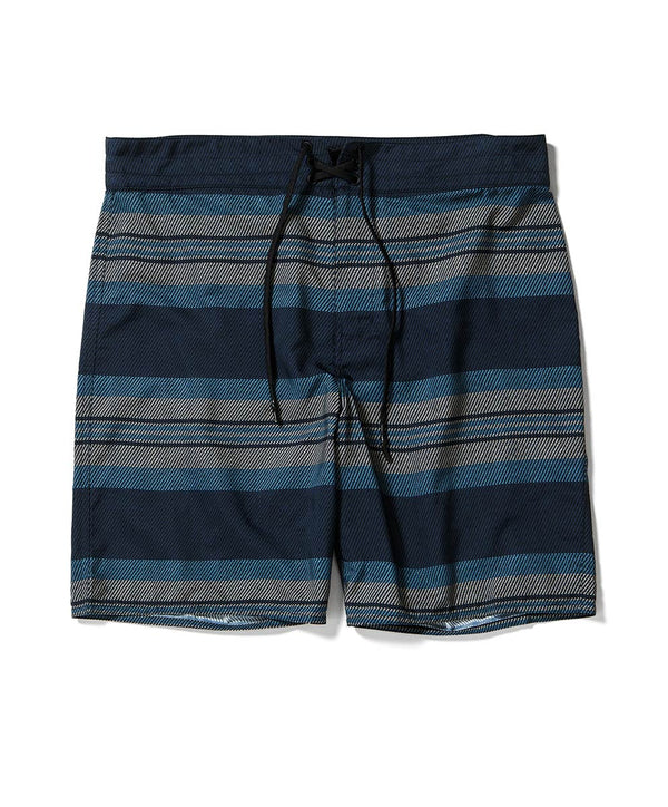evolution trunk striped
