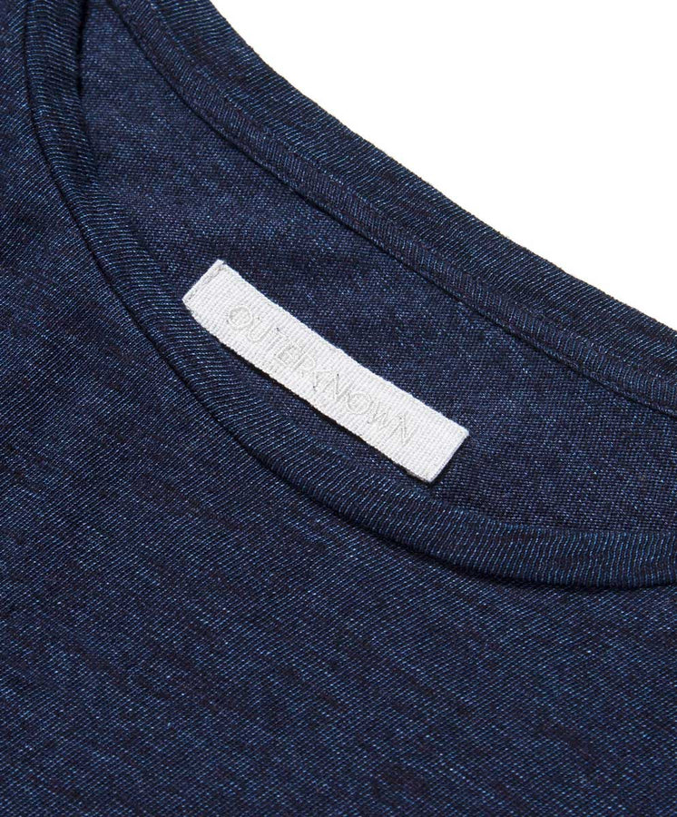 outerknown tee ink detail 1
