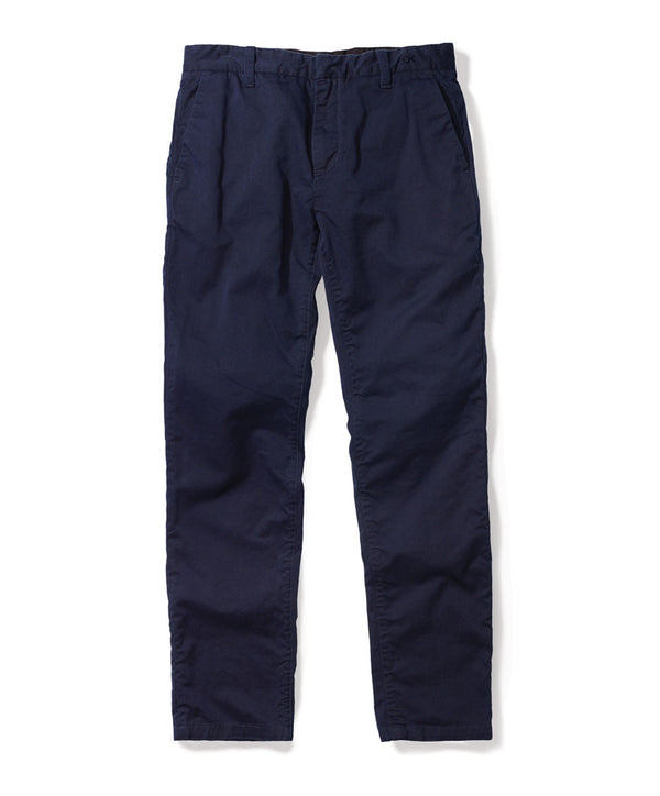 Outerknown Chino - Final Sale