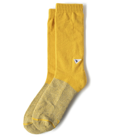 Arvin Goods Casual Socks