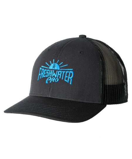 Freshwater Pro Trucker - Final Sale