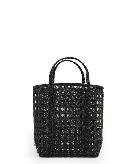 Bembien Jolene Small Bag
