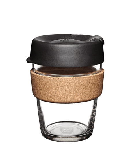 KeepCup Brew Cork Edition - 12oz