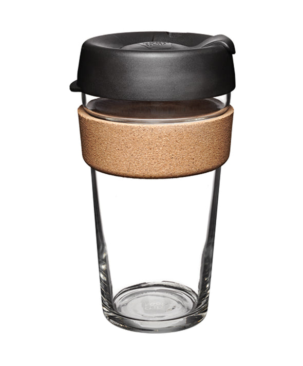 KeepCup Brew Cork Edition - 16oz
