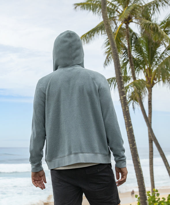 Hightide Hoodie - Final Sale