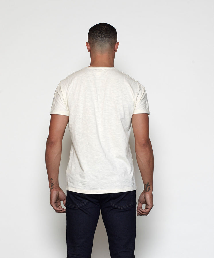 Outerknown Tee