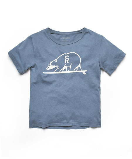 Surf Ranch Kids Tee