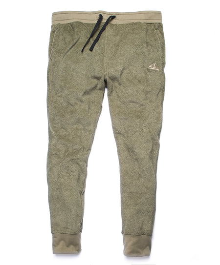 Surf Ranch Sweatpants