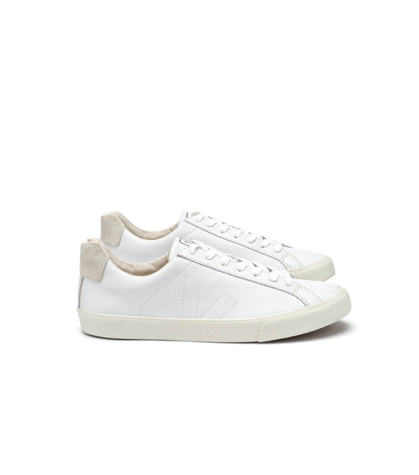 Men's Veja Esplar Leather Shoe