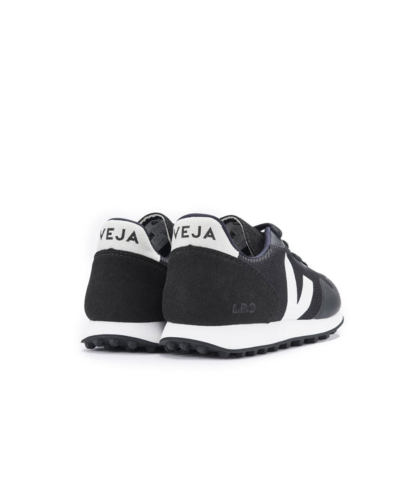 estoy sediento Con qué frecuencia Elaborar  Women's Veja SDU RT Mesh | Women's Shoes | Outerknown