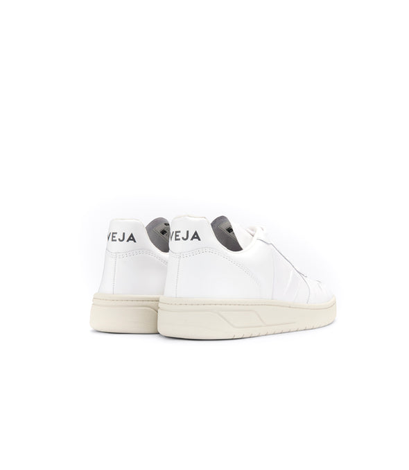 Women's Veja V-10 Leather Shoe