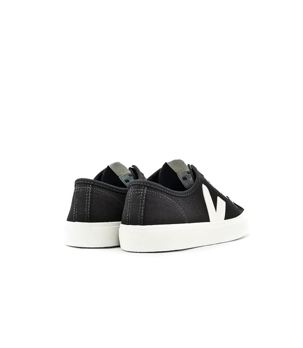 Women's Veja Wata Canvas Shoe - Final Sale