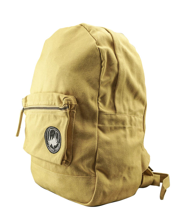 Terra Thread Earth Backpack