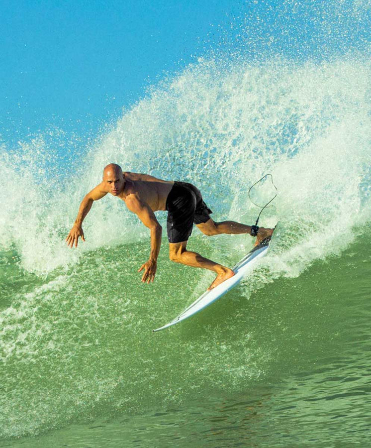Apex Trunks by Kelly Slater