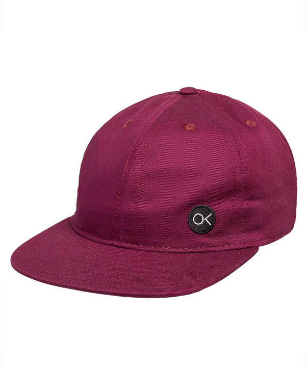 OK Ball Cap By FairEnds™