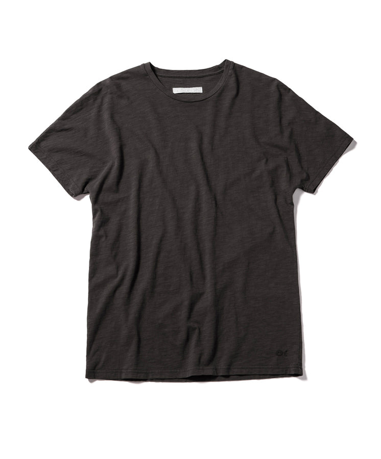 outerknown tee black