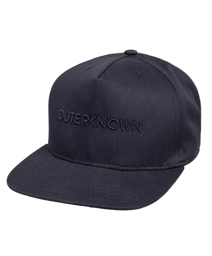 Outerknown Farm Cap By FairEnds™