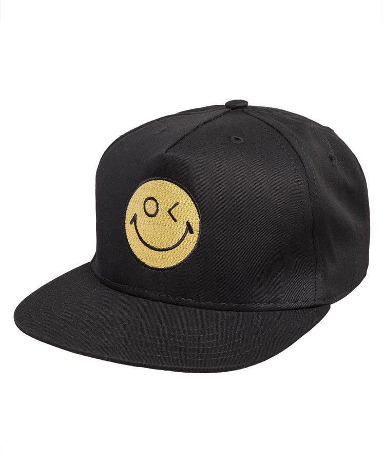 Happy Farm Cap By FairEnds™