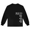 SICKSID LONG SLEEVE