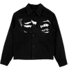 WLR DENIM JACKET