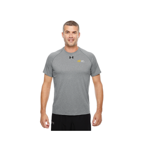 Men's Under Armour Men's Locker T-Shirt