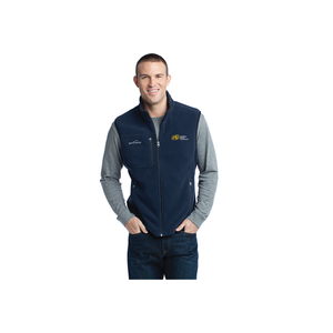 Men's Eddie Bauer® Fleece Vest