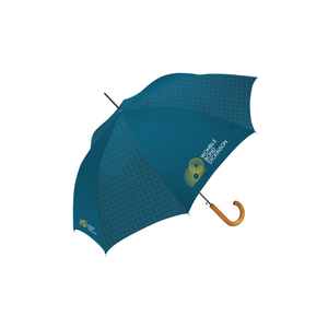 Custom Cover Umbrella