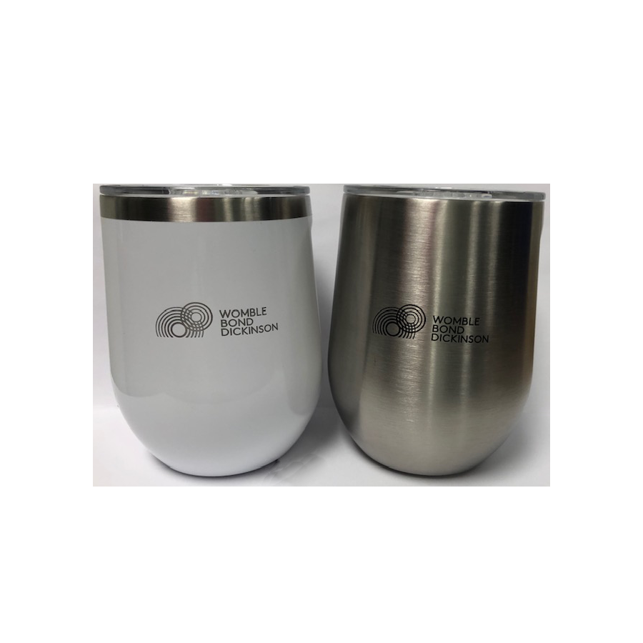 Corksickle Branded Tumblers