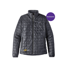 Patagonia® Men's Nano Puff® Jacket