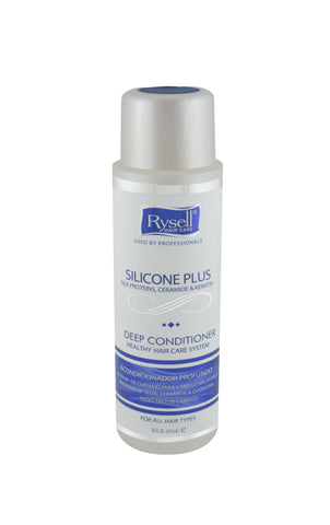 Silicone Plus Conditioner