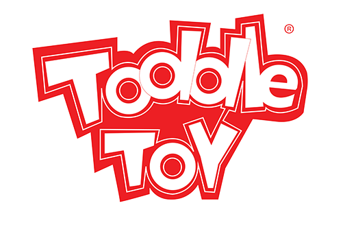 Toddle Toy