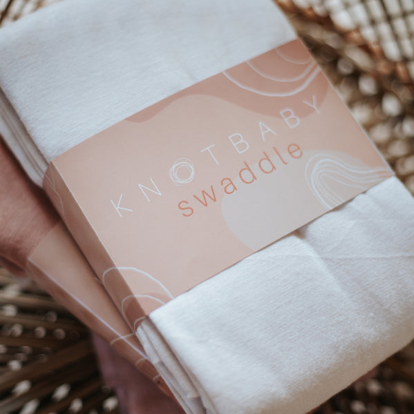 Pearl Swaddle