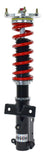 eXtreme XA Coilover Kit - Ford Mustang S197 2005-2014