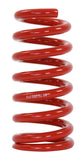 eXtreme XA Coilover Kit - Chrysler LX 2005-2012