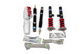 eXtreme XA Coilover Kit - Golf Mk6