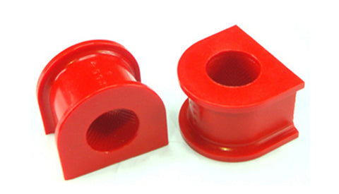 Front Sway Bar Bushings - 26mm - Pontiac G8