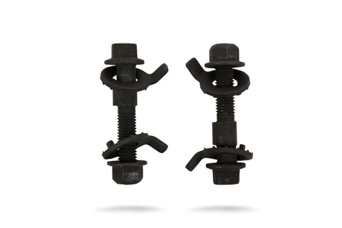 Camber Bolts - 15mm