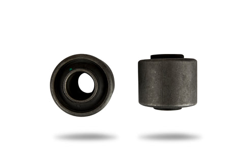 Front Lower Control Arm Bushing - Subaru Impreza