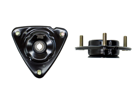 Front Strut Mount - Ford Mustang S550 2015-Present