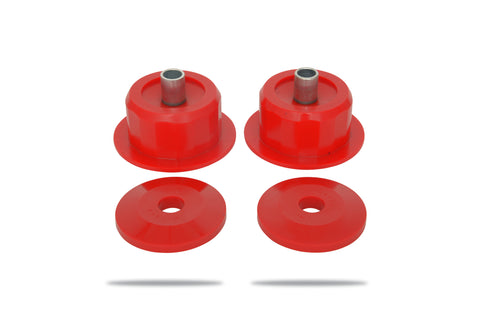 Rear Crossmember Outer Bushings - Pontiac GTO 2004-2006