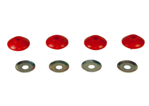 Front Link Kit Bushing Kit - Pontiac GTO 2004-2006