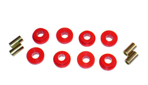 Rear Sway Bar Link Bushings - Pontiac GTO 2004-2006