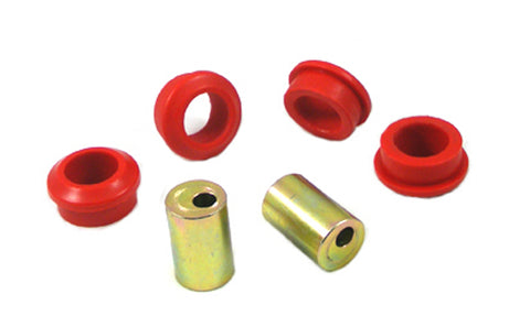 Front Lower Control Arm Bushing - Pontiac G8 - Adjustable