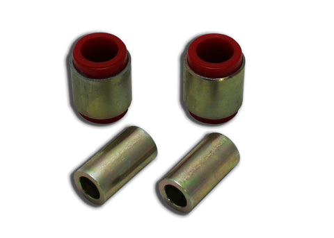 Rear Toe Link Bushing - Pontiac GTO 2004-2006