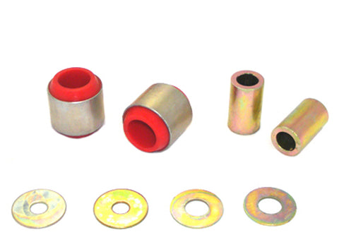 Rear Trailing Arm Front Bushing - Subaru Impreza 2008-2014
