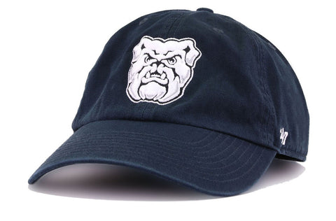 College Spotlight: Georgetown Hoyas