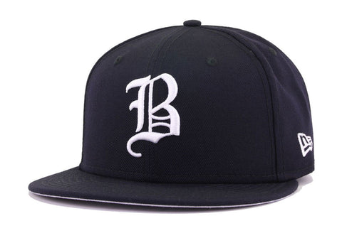Which Fitted Baseball Hat Styles Are Currently Trending?