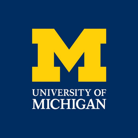 College Spotlight University Of Michigan