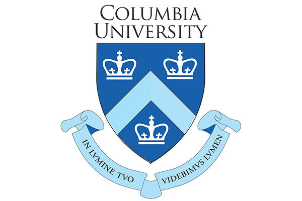 College Spotlight: Columbia University