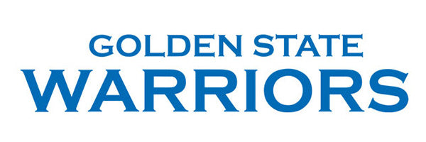 golden-state-warriors-logo_grande
